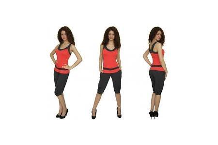 Модная одежда 2013 2014 - женская одежда 2013 2014 фото