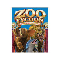 Review zoo