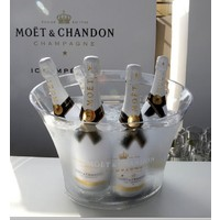 Review moet chandon
