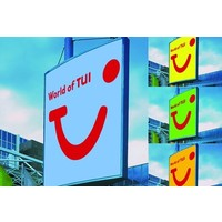 Review tui