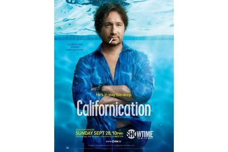 Main watch californication megavideo