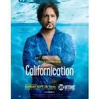 Review watch californication megavideo