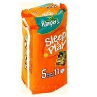 Review pamrs sleepppamlay 5 11 1 2
