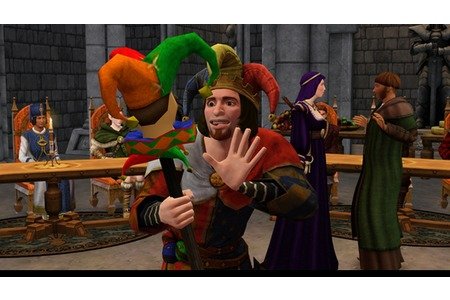 Main simsieval jester 656x369