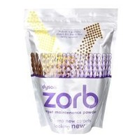 Review zorb