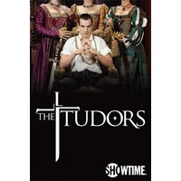 Review tyudordors 2c the 512834