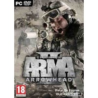 Review arma