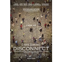 Review disconnect