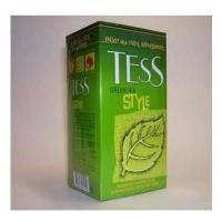 Review tess5480 200