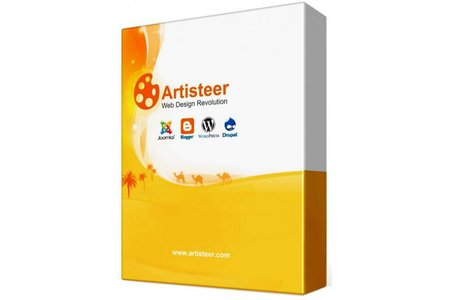 Main 1340802753 extensoft artisteer