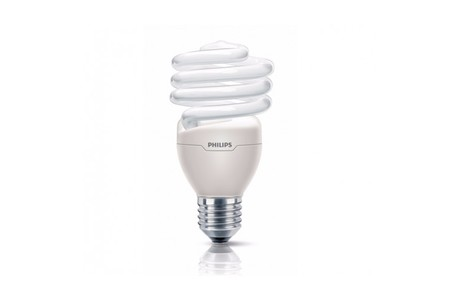 Main philips tornado 23w 500x500