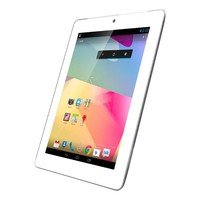 Review prestigio multipad 2 pmp7280c g116275b