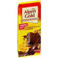 Review alpen089p