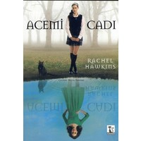 Review acemi cadi 2010 8 25 103556 0