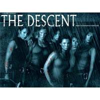 Review kino descent