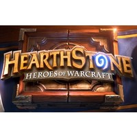 Review hearthstone heroes of warcraft