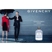 Review givenchy gentlemen only tualetnaja voda miniatjura 59643 20130726103003