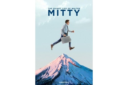 Main the secret life of walter mitty 23217
