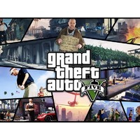 Review grandtheftauto51024x768