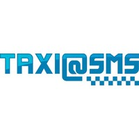 Review taxi sms