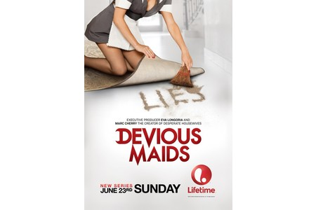Main devious maids ver4