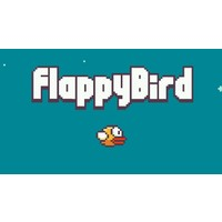 Review flappy bird