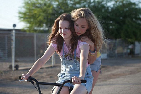 Main juno temple kay panabaker little birds elgin james 03