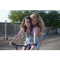 Review juno temple kay panabaker little birds elgin james 03