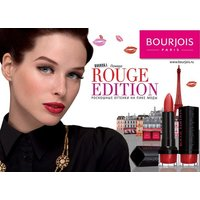Review productimage picture bourjois rouge edition 15 rouge podi 182650 jpg 520x520 q85