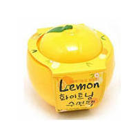 Review limon