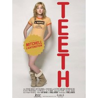 Review teeth 139446