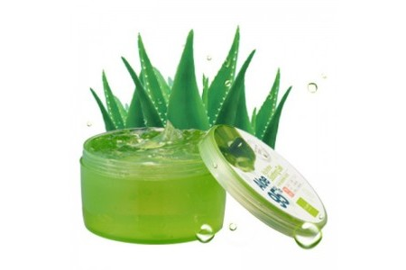 Main data iulll gel aloe vera the saem big brother aloe 95 soothing gel 300x300