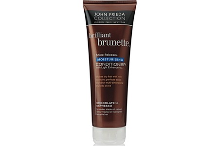Main 1bb moisturising conditioner chocolate espresso