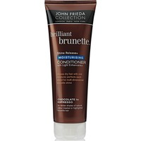 Review 1bb moisturising conditioner chocolate espresso