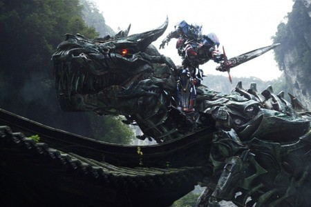 Main kinopoisk.ru transformers 3a age of extinction 2338803