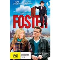 Review foster