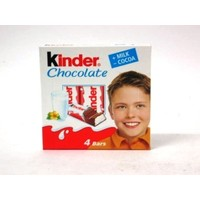 Review kinder732 316