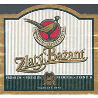 Review pivybazant 2