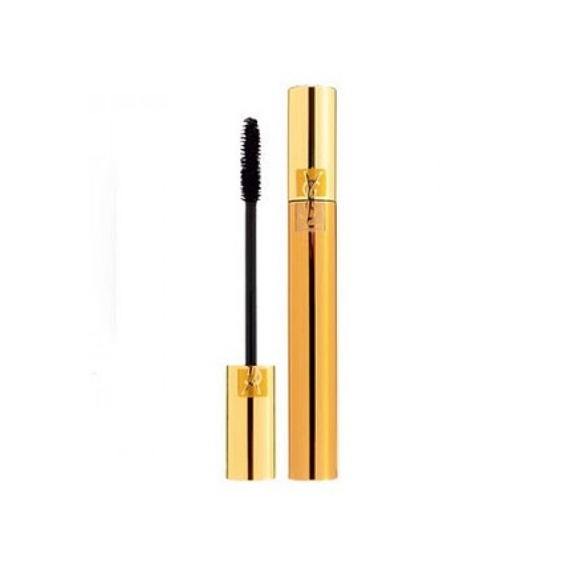 Тушь Yves Saint Laurent Mascara volume effect.