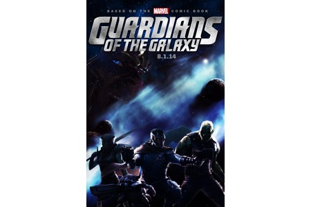 Main 1298 guardians of the galaxy