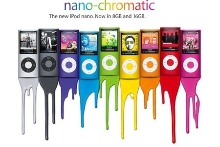 Main ayplodno chromatic