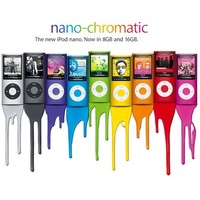 Review ayplodno chromatic