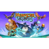 Review monster legends mobile cheats