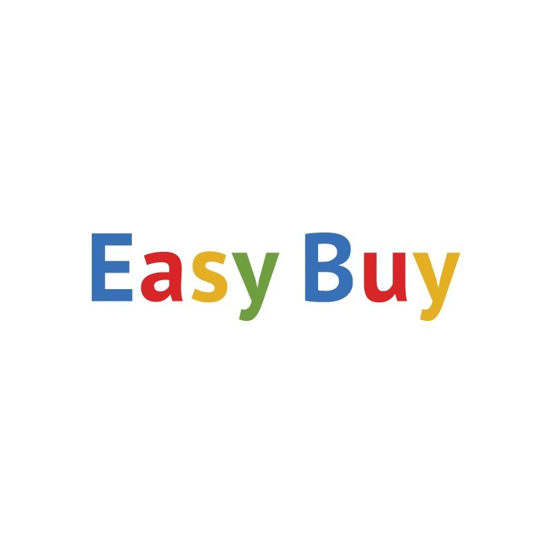 Easy Buy International Limited