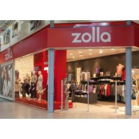 Review zolla