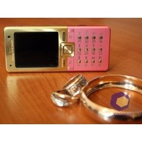 Review sony ericsson t650i 001