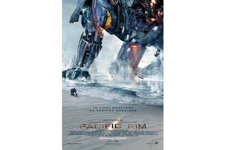 Main pacificrim 6
