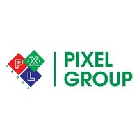 Магазин 'Pixel Group'